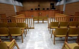 court--6