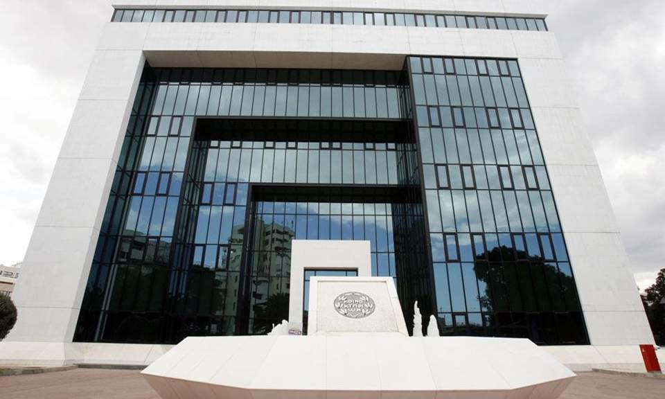 cyprus-bank