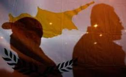 cyprus_flag_shadows_web-thumb-large-thumb-large