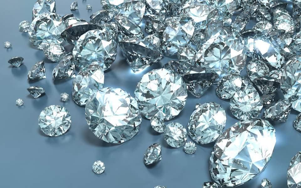 diamonds_web