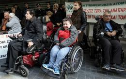 disabled-protest_web