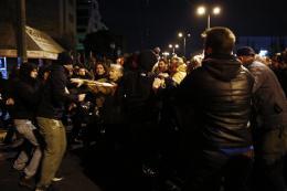 epeteios-syriza
