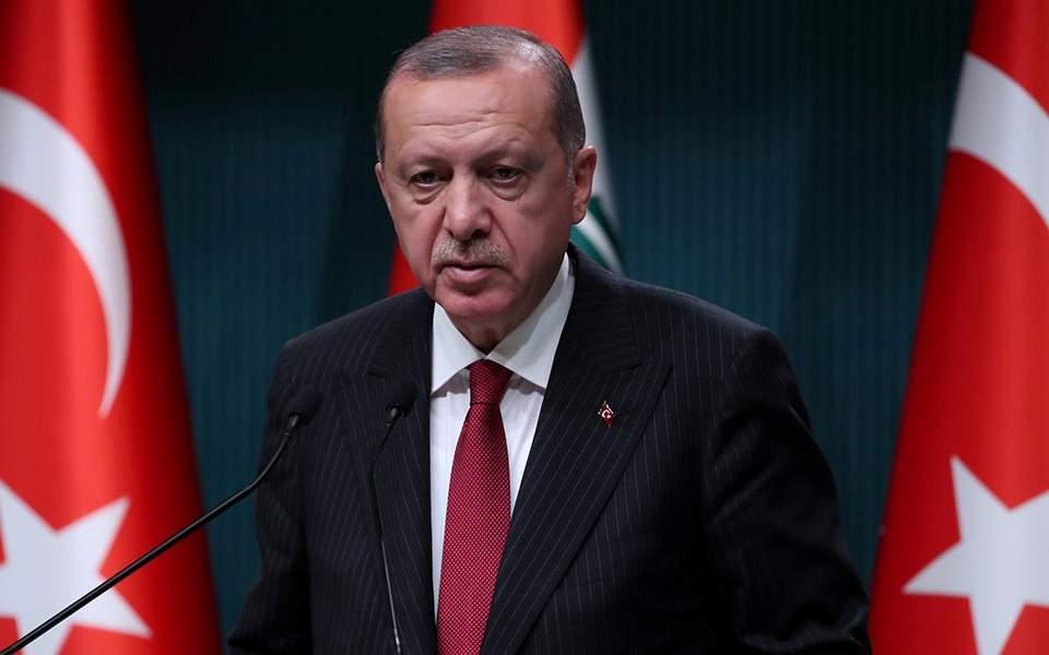 erdogan--2-thumb-large