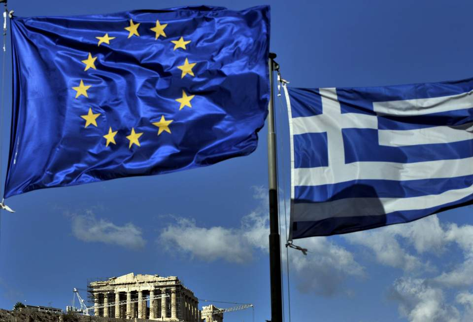 eu_greek_flag