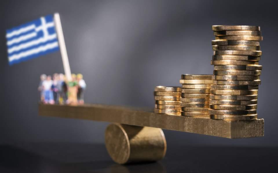 euros--2