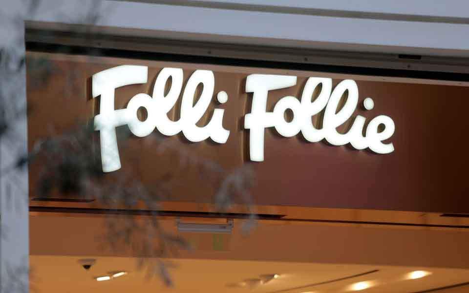folli_follie_logo_2_web
