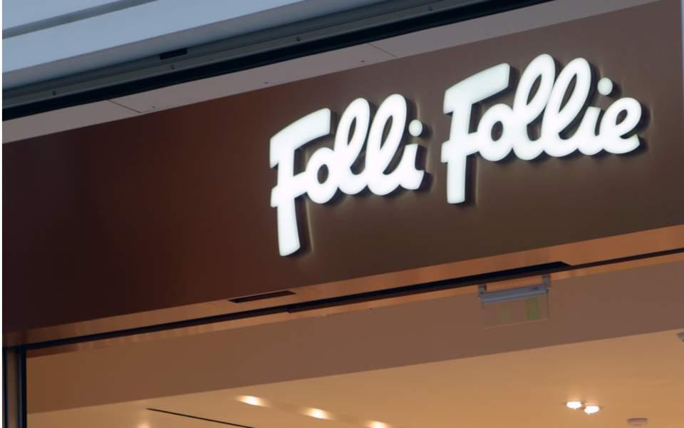 folli_follie_sideways_web