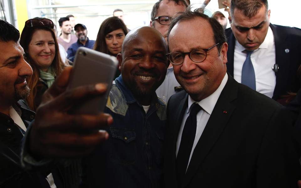 hollande_web--2
