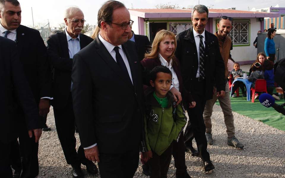 hollande_web--3