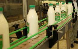 koukakis_farm_milk_web