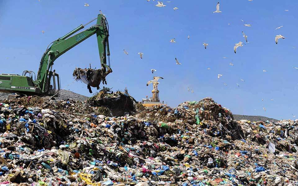 landfill_web