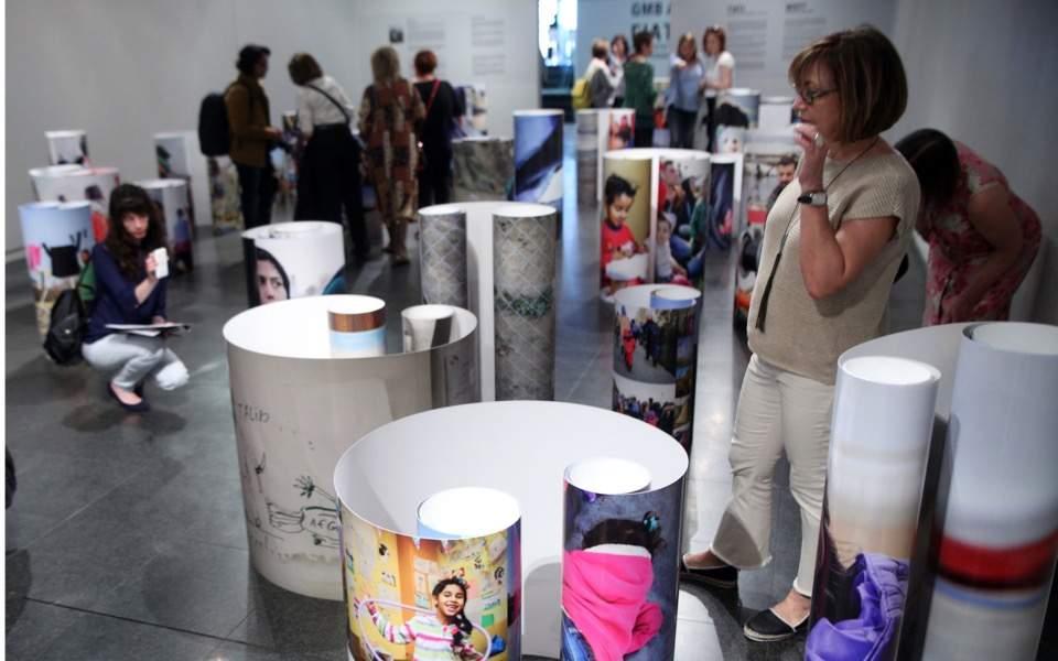 museum_visitors