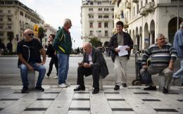 pensioners_web