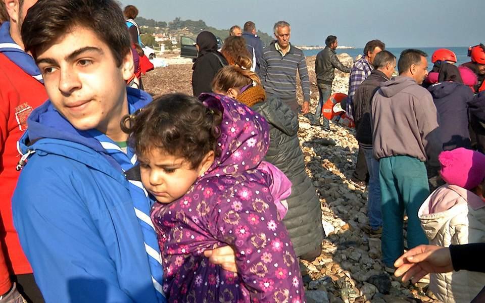 refugees_web--2