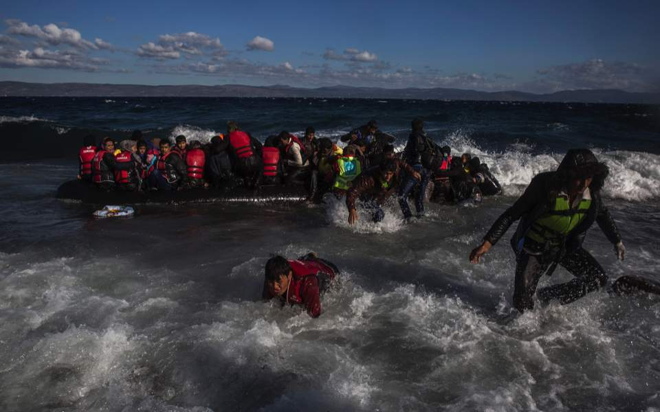 refugees_web--3