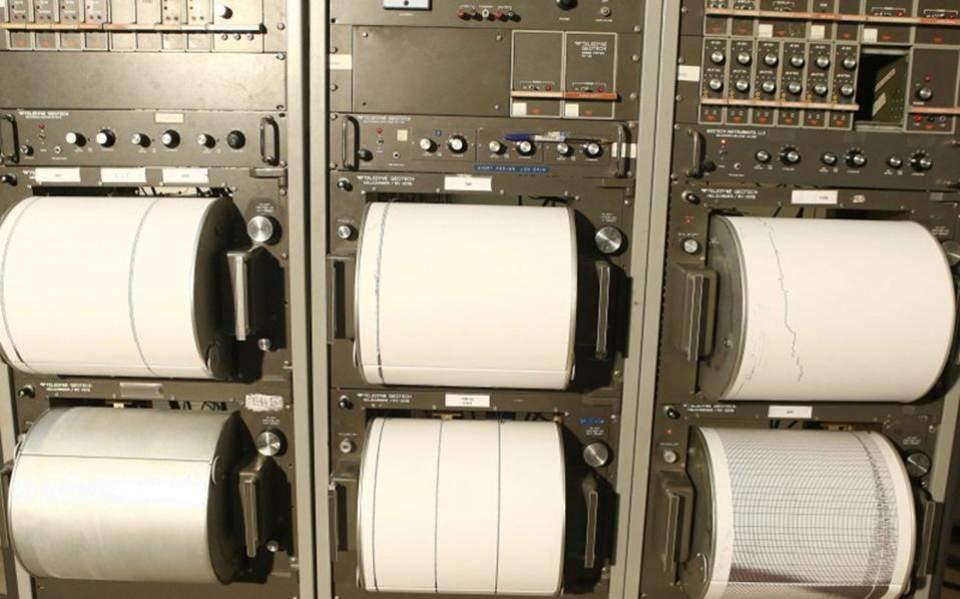 seismografos-570-800x530-thumb-large-thumb-large1