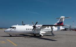 sky-express1