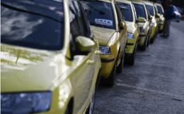 taxi_strike_web