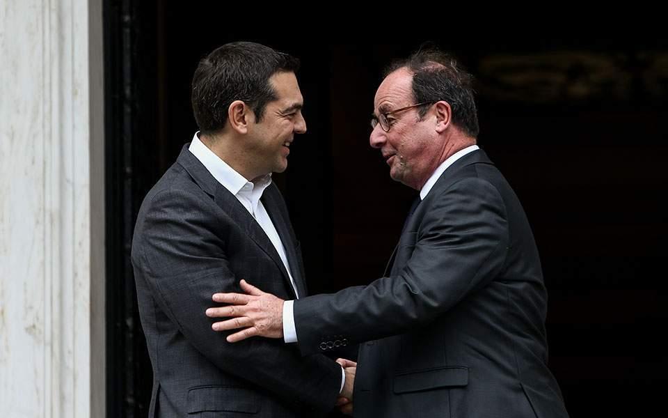 tsipras_hollande_web
