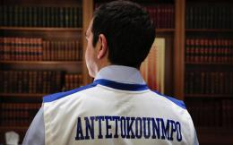 tsipras_instagram_web