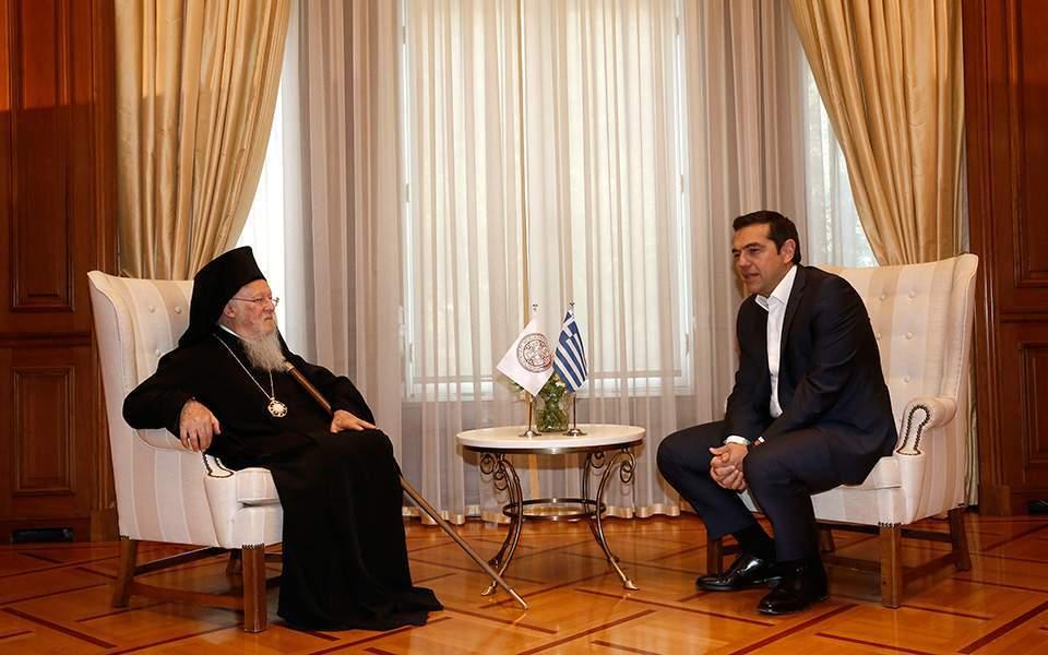 tsipras_vartholomaios_web