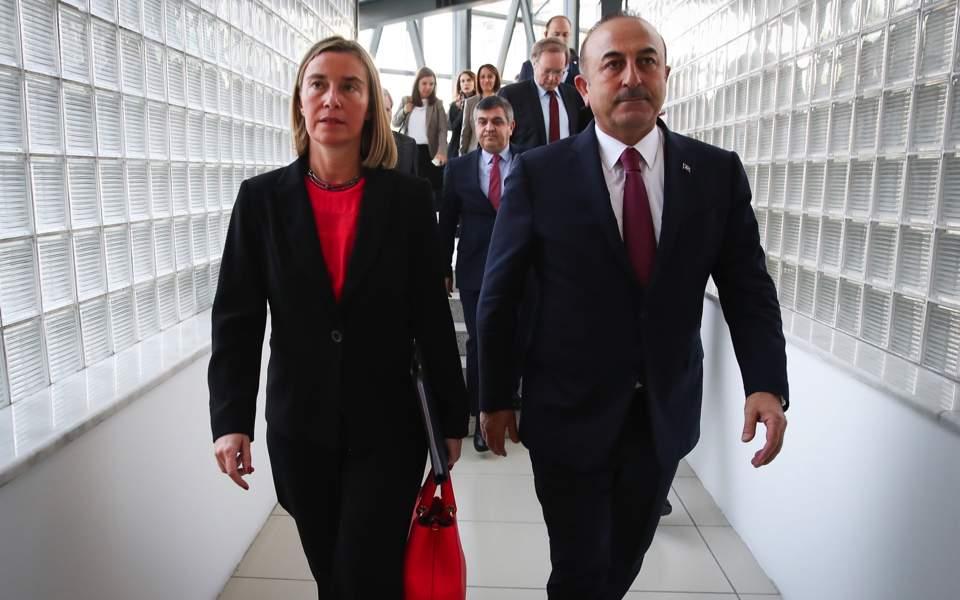 turkey_eu_web