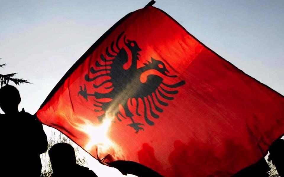 albania_flag_web