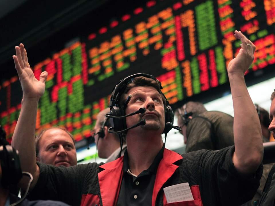 bond-trader
