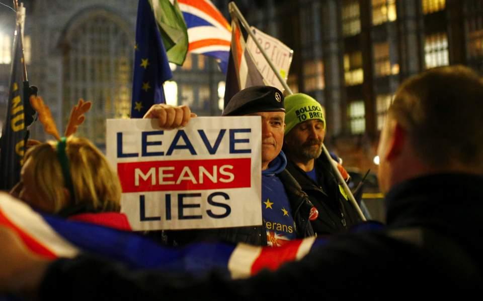 brexit_web