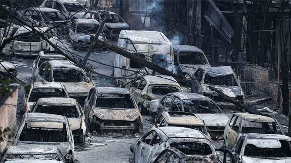 burnt_cars_mati