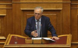 dragasakis_parliament_web