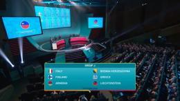 euro-2020-draw