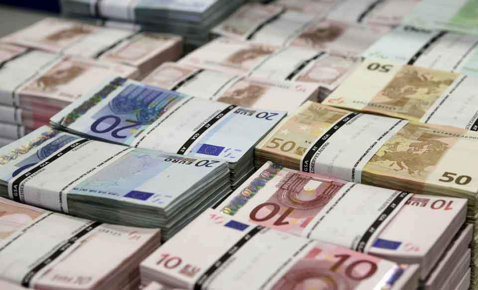 euro_bricks_web-thumb-large