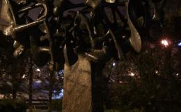 holocaust_memorial-thumb-large--2