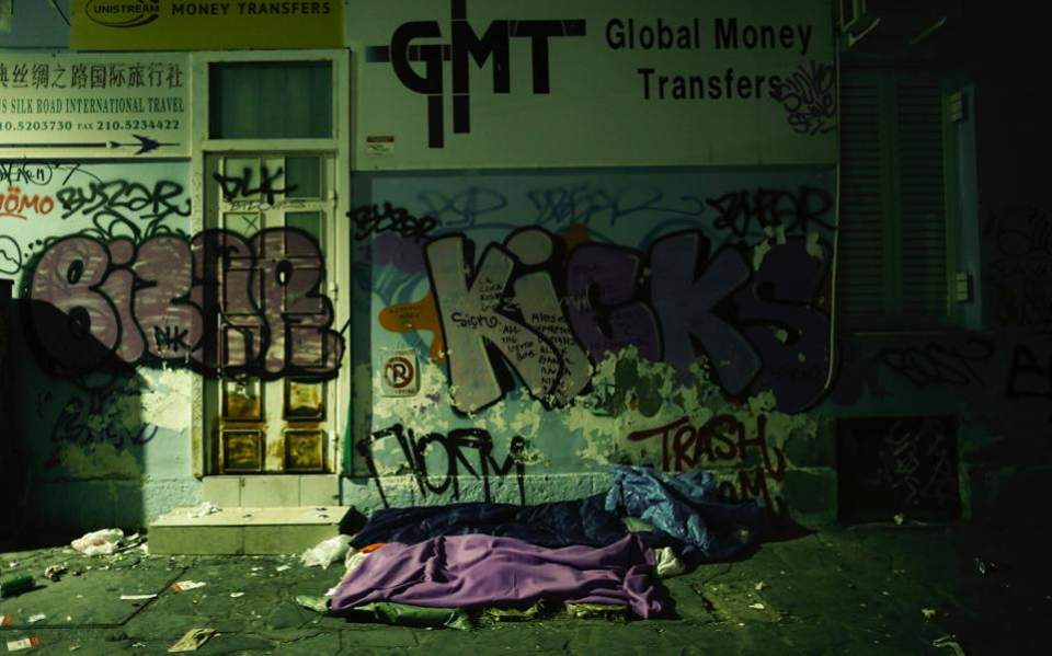 homeless_web-thumb-large