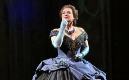 la_traviata1