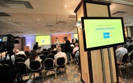 piraeus_bank_press_conference_web