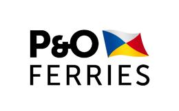poferries1