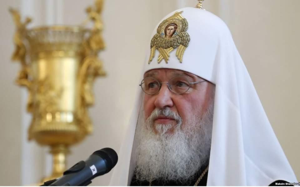 russian-patriarch-kirill