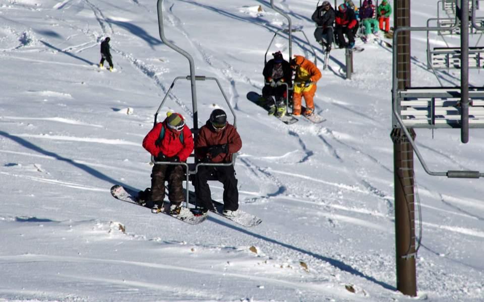 ski_resort_web