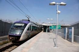 train_and_platform_web