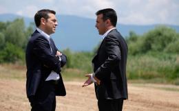 tsipras-zaef-presper-thumb-large-thumb-large--2
