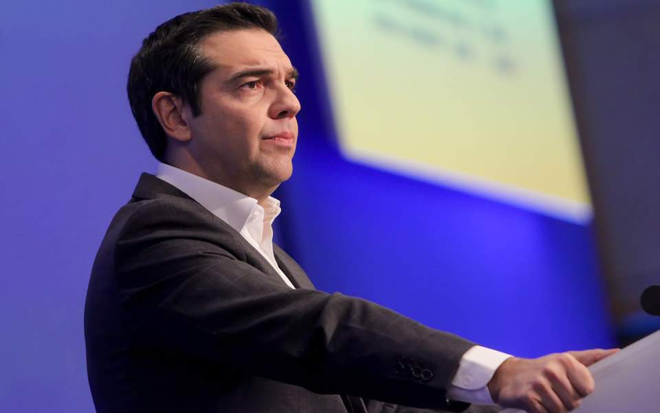 tsipras342387-thumb-large1