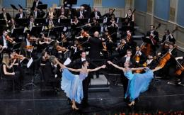 viennese-waltzes