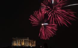 acropolis_fireworks_web