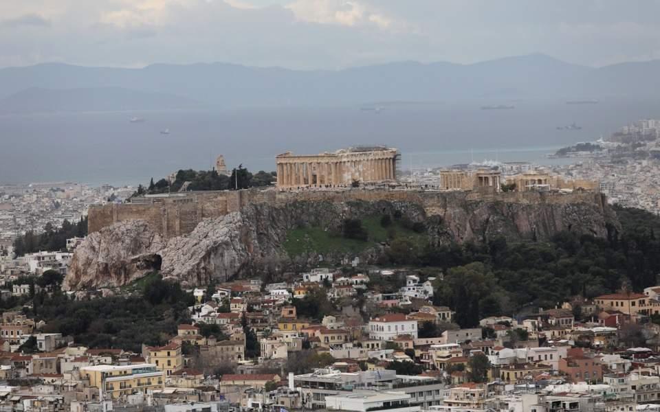 acropolis_winter