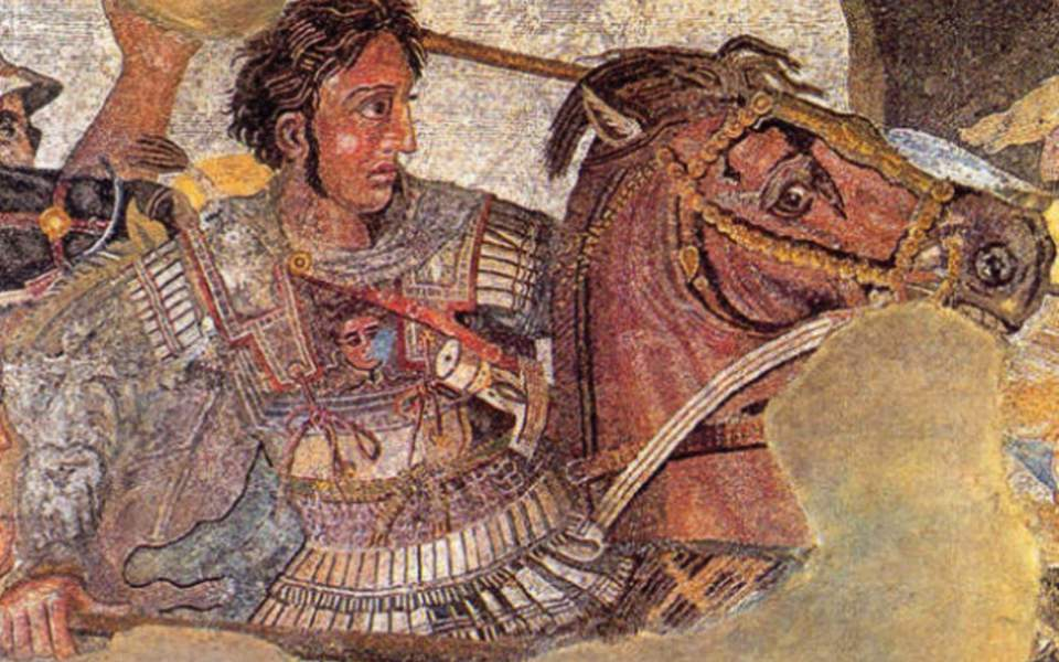 alexander_the_great_web