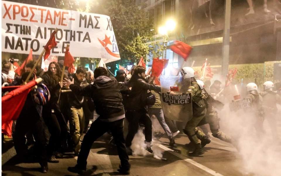 anti_merkel_rally