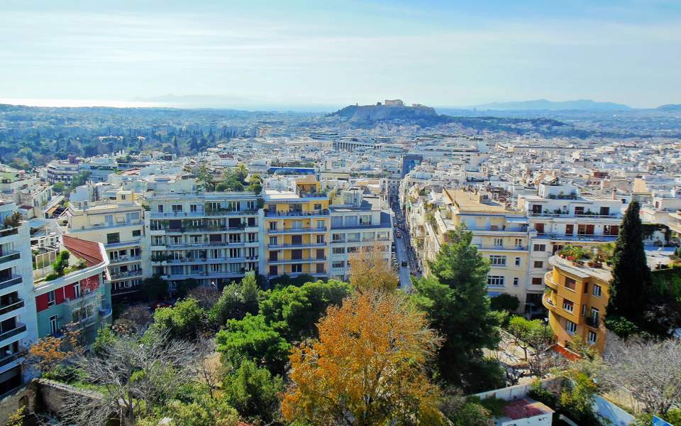 athens_in_color_web