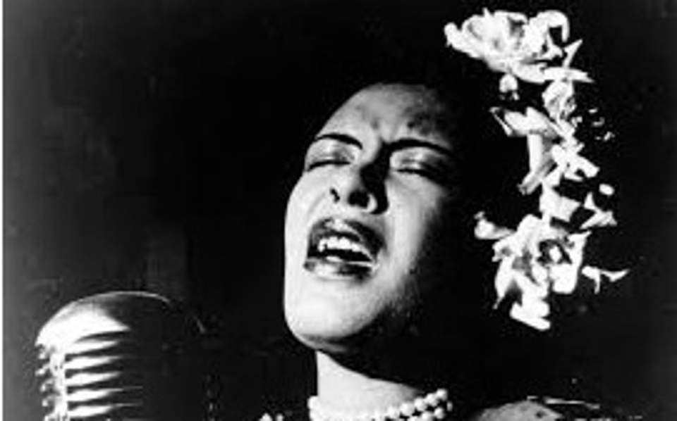billieholiday1